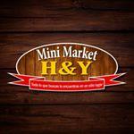 MiniMarket H&Y