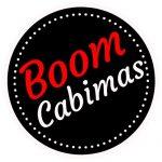 Boom Cabimas