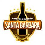 Licores Santa Barbara