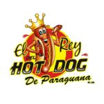 Rey del Hot Dog