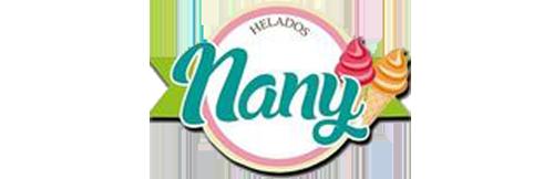 Helados Nany
